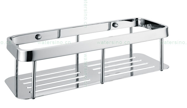 Modern stainless steel 304 long strip basket with high quality JD-M81